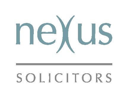 Nexus - Grey